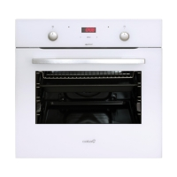 Horno CATA MD7010WH