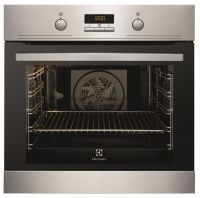Horno ELECTROLUX EOP601X