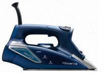 Plancha ROWENTA Steam Force 50 DW9240