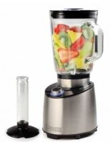 Batidora de vaso PRINCESS BLENDER 217202